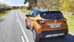 Essai Renault Captur TCe 150 : Sportif du dimanche