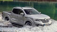 Automobile : durci, le malus s'appliquera aussi aux pick-up