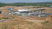 France : vers la fin des barrières de péage ?
