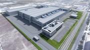 Dyson produira sa voiture électrique en 2021 à Singapour