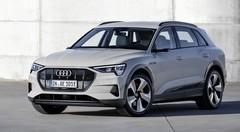 Électriques: les véhicules haut de gamme bientôt interdits de bonus?