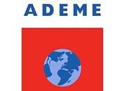 Un marché français 2007 plus vertueux selon l'ADEME