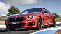 Essai BMW M850i 2019 : Le Freude am Fahren est de retour