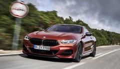 Essai BMW Série 8 Coupé : notre avis sur la M850i