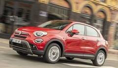 Essai Fiat 500X : une mise à jour réussie