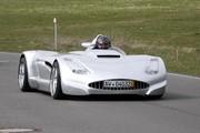 Veritas RS3 : le retour d'une GT du passé !