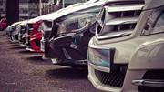L'industrie automobile se prépare à quelques difficultés