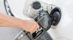 Hausse du prix du Diesel : les Français n'en peuvent plus !
