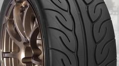 Les pneus semi-slicks bientôt interdits
