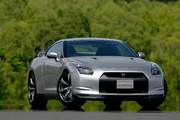 Nissan : déjà 1.500 commandes de GTR en Europe