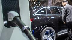 Automobile : l'État veut doubler les primes à la conversion