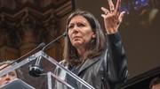 Paris - Et si Anne Hidalgo était la maire la moins autophobe d'Europe?