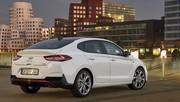 Hyundai i30 Fastback en finition N Line