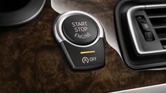 Votre système start-stop permet-il vraiment de réduire la consommation de carburant ?