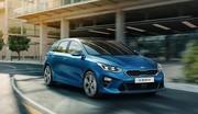 Hyundai et Kia équiperont bientôt certains modèles de panneaux solaires