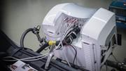 Les Diesel Euro 6d-Temp « largement sous les normes » dit l'ACEA