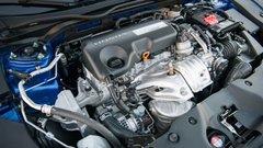 Les tests le confirment : les nouveaux moteurs diesel sont « propres » !