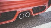 Etude : Les véhicules Diesel sous la norme Euro 6d-Temp sont en dessous des normes