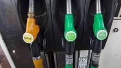 Carburant : où le trouver à prix coûtant ?
