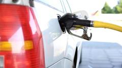 France : Leclerc et Carrefour vont vendre leur carburant au prix coûtant