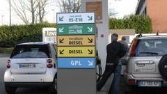 Prix du carburant : où trouver l'essence à prix coûtant en novembre ?