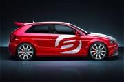 Audi A3 TDI Clubsport quattro : Mazout gonflé aux hormones