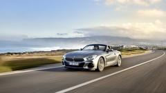 Essai BMW Z4 (2019) : des racines et des Z