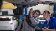 Contrôle technique 2019 : les véhicules diesel en ligne de mire