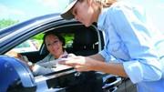 Baromètre qualité-fiabilité : 55 modèles jugés par les automobilistes