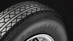 Pirelli relance la fabrication du pneu Stella Bianca