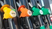 Carburants : l'essence toujours en baisse mais pas le Diesel, désormais plus cher !