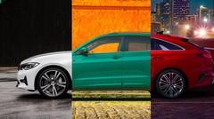 A quoi ressemblera la voiture que vous achèterez en 2019?