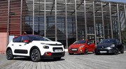 Citroën, DS, Peugeot, Renault : les moteurs essence sont-ils fiables ?