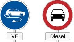 SOS Diesel : quel avenir encore pour ce carburant ?