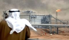 L'Arabie Saoudite va réduire les exportationsde pétrole