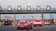 Autoroutes : le prix des péages bientôt revu à la hausse