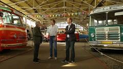 Emission Turbo : Moscou à Bord du Renault Kaptur