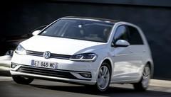 Essai Volkswagen Golf 1.5 TSI 130 : Sobre mais heurtée