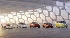 Volkswagen veut une électrique à 18 000 euros dans sa gamme