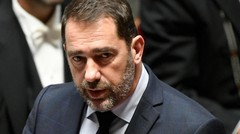Gilets jaunes : le gouvernement n'acceptera aucun « blocage total »