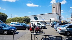 Une prime à la conversion automobile de 4000 euros