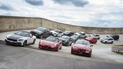 Un investisseur conseille à FCA (Fiat) de se rebaptiser JeepRAM