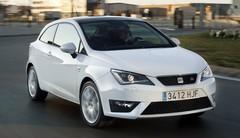 Espagne : la vente de voitures diesels et essence pourrait être interdite dès 2040