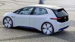Volkswagen : 50 millions de voitures électriques, vraiment ?