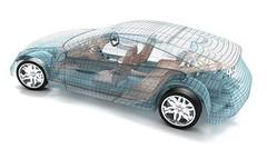 L'Alliance Renault-Nissan-Mitsubishi investit dans le Lithium