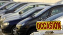 Renault rachète un spécialiste de la vente d'occasion entre particuliers
