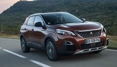 La voiture particulière de moins en moins utilisée en France