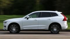 Essai Volvo XC60 T8 Twin Engine : quid de l'agrément et du bilan énergétique réel ?