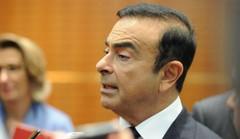 Carlos Ghosn : le patron de Renault-Nissan entendu pour fraude fiscale