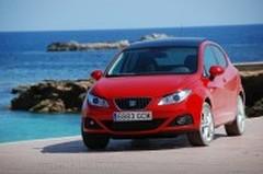 Essai Seat Ibiza 2008 : Plus d'émotion, moins d'émissions
